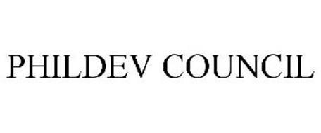PHILDEV COUNCIL