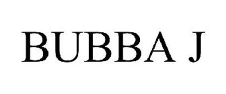 BUBBA J