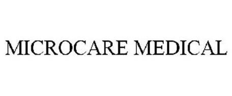 MICROCARE MEDICAL