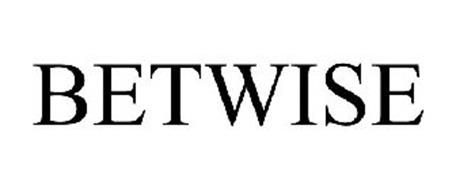 BETWISE