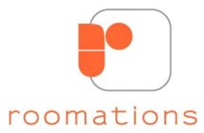 ROOMATIONS