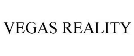 VEGAS REALITY