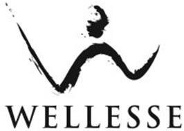 W WELLESSE