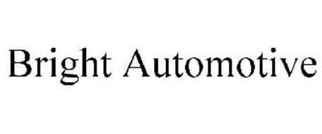 BRIGHT AUTOMOTIVE