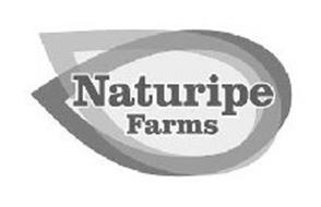 NATURIPE FARMS