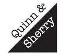 QUINN & SHERRY