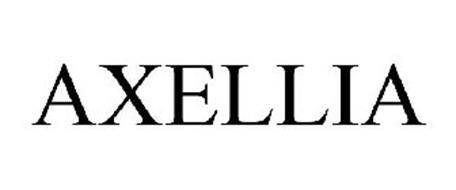 AXELLIA