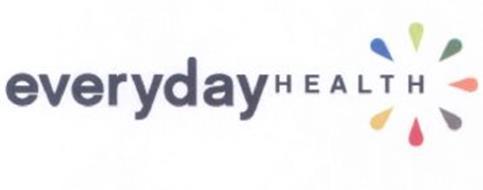 EVERYDAY HEALTH