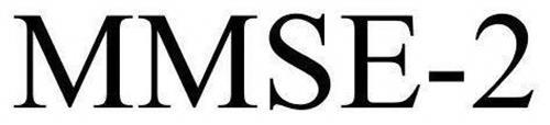 MMSE-II