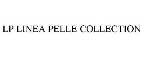 LP LINEA PELLE COLLECTION