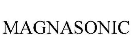 MAGNASONIC