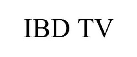 IBD TV