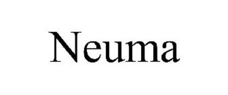 NEUMA