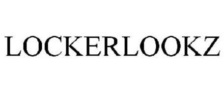 LOCKERLOOKZ