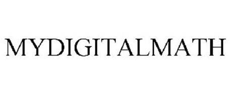 MYDIGITALMATH