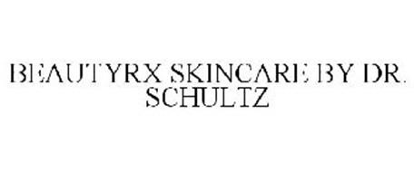 BEAUTYRX SKINCARE BY DR. SCHULTZ