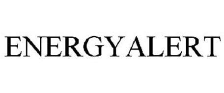 ENERGYALERT
