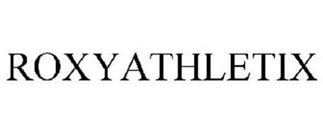 ROXYATHLETIX