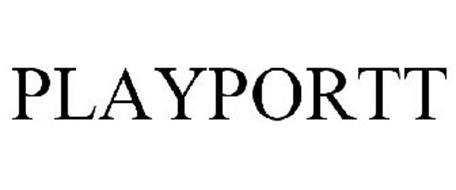 PLAYPORTT