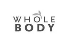 WHOLE BODY