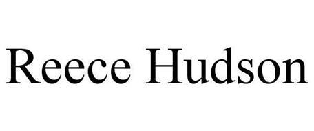REECE HUDSON