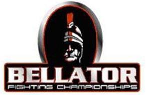 BELLATOR FIGHTING CHAMPIONSHIPS