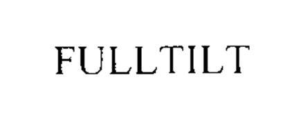 FULLTILT