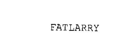 FATLARRY