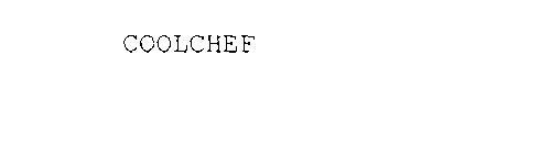 COOLCHEF