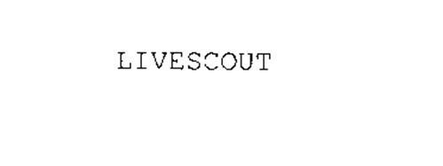 LIVESCOUT