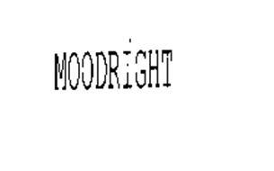 MOODRIGHT