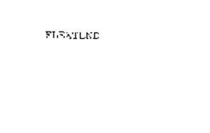 FLEXTEND