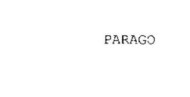 PARAGO