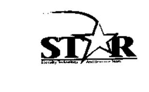 STAR SPECIALTY TECHNOLOGY AND RESOURCE TEAM