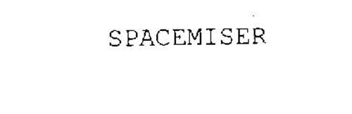 SPACEMISER