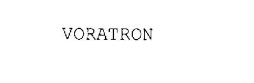 VORATRON