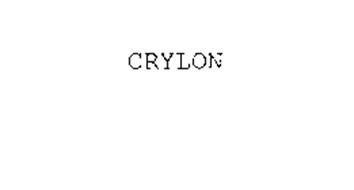 CRYLON
