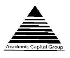 ACADEMIC CAPITAL GROUP
