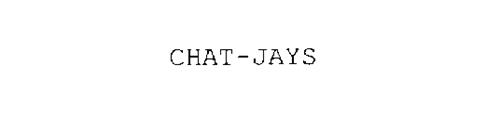 CHAT-JAYS