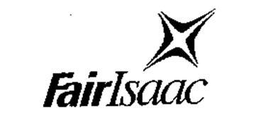 FAIRISAAC