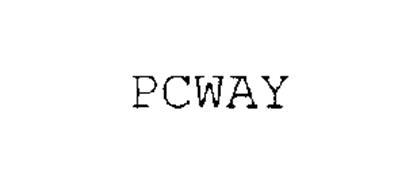 PCWAY