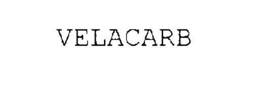 VELACARB