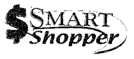 $ SMART SHOPPER