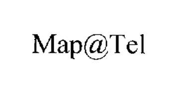 MAP@TEL