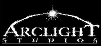 ARCLIGHT STUDIOS