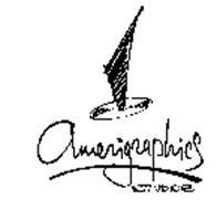 AMERIGRAPHICS STUDIOS