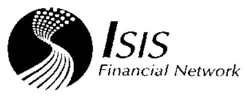 ISIS FINANCIAL NETWORK