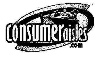 CONSUMERAISLES.COM