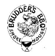 BRUDDER'S BBQ SMOKEHOUSE
