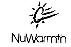 NUWARMTH